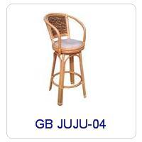 GB JUJU-04